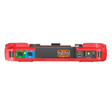 High Definition Integrated Mount Tester