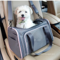 Bag for Dog Dog Travel Bag Pet Carrier Travel Bag
