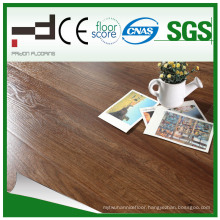 Pridon Herringbone Series Rz005 More Texture Laminate Flooring