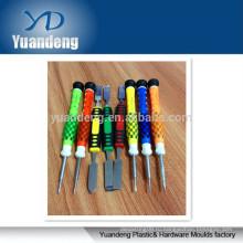 Инструменты для ремонта экрана Инструменты для ремонта телефона Отвертка отвертка и лоб