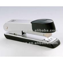 Max Rapid Hot Stapler, пластиковый штапельный HS605-30