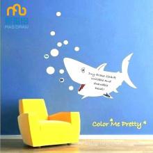 Custom Made Whiteboard Decorative Magnetic White Board