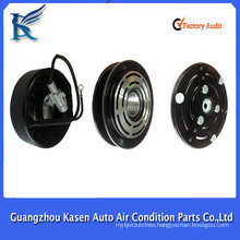 High-end 1A 10S11C ac compressor clutch accessories