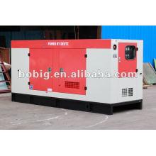 Gerador de energia direto da fábrica com painel de controle do gerador de marca CE, EPA