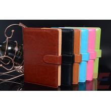 Promotionnel A4 A5 A6 Notebook Papeterie Promotion Cadeau Souvenir