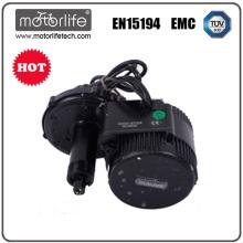 36В мотор эпицентра деятельности 250W/maйtech безщеточный концентратор мотор/электрический велосипед комплект для рынка Европы