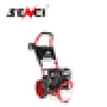 SENCI brand portable pressure washer
