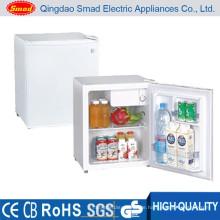 Hotel Energy Drink Mini Kühlschrank Kompressor