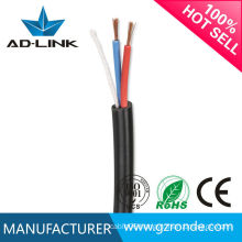 Top Quality RVV Electronic Wires And Cables
