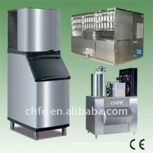 The Best Popular Ice Maker 40kg~10T (cube or flake ice)