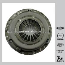 Mazda 6 part Clutch Pressure Plate OEM: L801-16-410