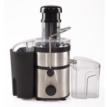 Geuwa Handheld extracteur de jus de fruits en acier inoxydable