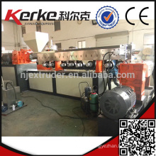 wholesale goods from china two stages compounding machine