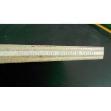 hochwertiges flammhemmendes sperrholz für möbel und bau