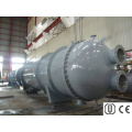 High Quality Shell and Tube Condenser (ASME standard)
