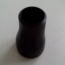 DN100 SCH40 SEAMLESS CARBON STEEL REDUCER