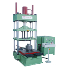 Motor Stator Core Cleating Machine 100