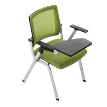 les chaises de conférence en tissu peuvent être inclinées dans le dossier