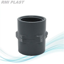 CPVC Female Coupler Thread BSPT