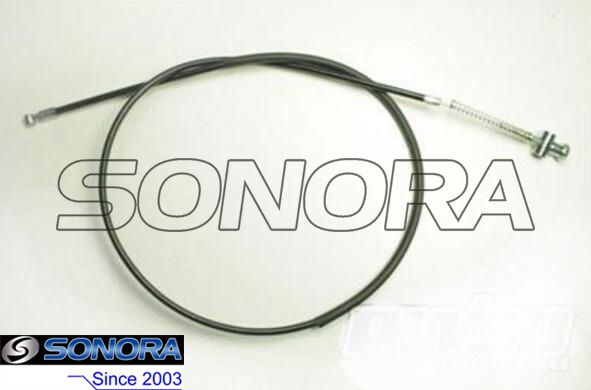 PW50 Brake Cable