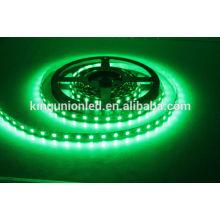 Luz de la tira del LED del voltaje bajo IP65