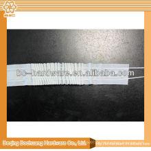 2014 Gute Qualität Polyester Reflektierendes Gewebe / Tape