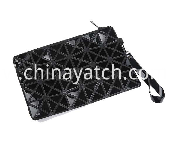 Fashional Lady Handbag
