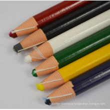 Peel-off China Marker for Stationery Crayon Pencil