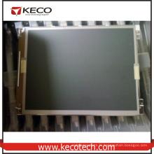 Panneau LCD TFT-LCD de 10,4 pouces LQ104S1LG61 a-Si pour SHARP