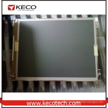 10.4 inch LQ104S1LG61 a-Si TFT-LCD Panel For SHARP