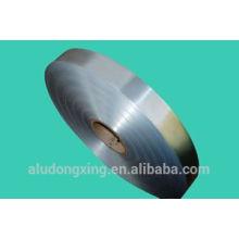 Bande d'alliage d'aluminium 6082