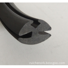 High Quantity Rubber Seal Strip