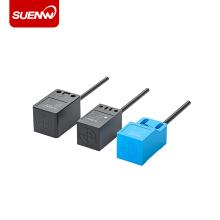 Square Proximity Sensor SL-Q8DP1/Q8DP2