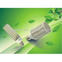 Led corn light e27 b22 360 degree beam angle led petrol station light