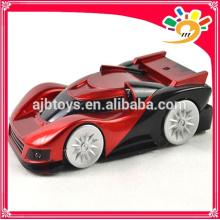 Chenghai FY Factory FY878B R / C IR CLIMB UP WALLS CAR CHINA CAR