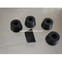 Custom Food Grade Rubber Stopper