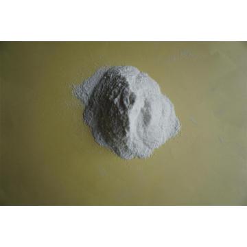 Tp3328-Powder Coating Chemical Outer Door Polyester Matt Hardener