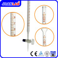 JOAN LAB Reflux Condenser With Ground Glass Joint