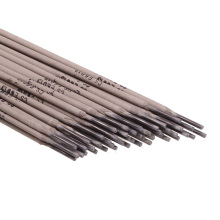 Factory Price Supply High Quality Carbon Steel Welding Electrode E7018 E6011