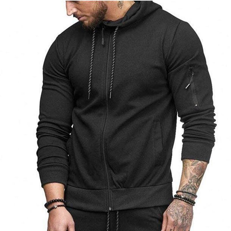 Men hoodies (14)