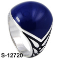 New Design Fashion Jewelry Ring Silver 925