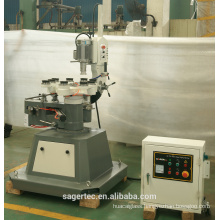 Manufacturer supply machine from China for grinding glass