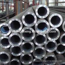 2015 Best Quality Asme Sa335 P22 Seamless Alloy Steel Pipe