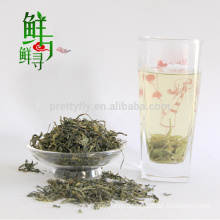 EU Organic Standard GABA Tea BEST Diet GABA green tea for slimming