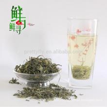 EU Organic Standard GABA Tea BEST Diet GABA green tea for slimming