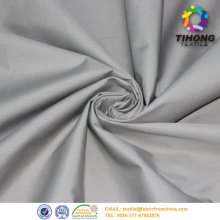 Polyester Cotton kaus Fabric