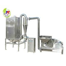 WFJ-15/20 large fruit industrial fine powder grinder