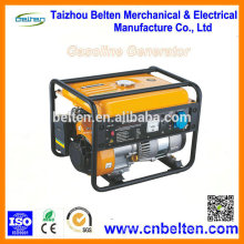1Kva Portable Gasoline Power Mini Generator