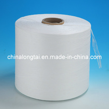 1---50mm Polypropylene Twisted Filler Yarn