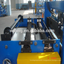 simple slitting machine in china